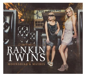Rankin Twins